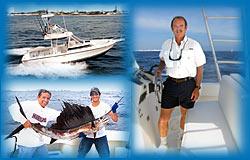 Fort lauderdale fishing boats fishing charters fishing for Helen h deep sea fishing