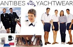 yacht clothing  fort-  Yacht Clothing