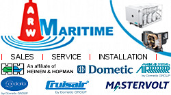 Air Conditioning Repair - Marine Listings in Fort Lauderdale