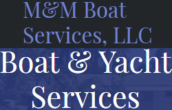 Yacht Services Listings in Fort Lauderdale Marine Directory