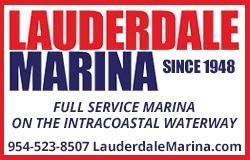 Fuel Docks Listings in Fort Lauderdale Marine Directory